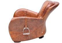 chair with stirrups image gallery stirrup chair