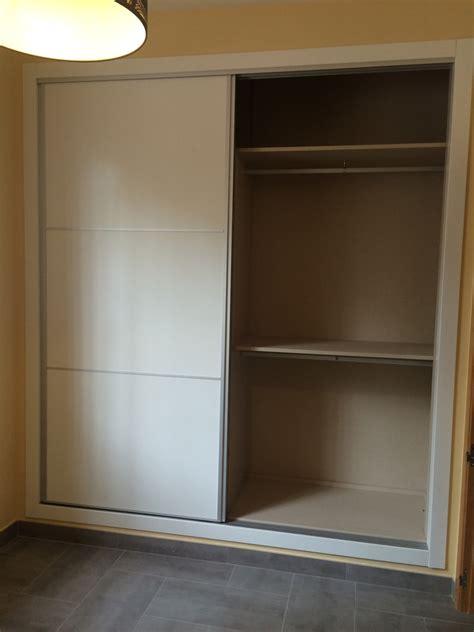 interiores armarios empotrados puertas correderas puertas correderas algunos armarios y sus interiores