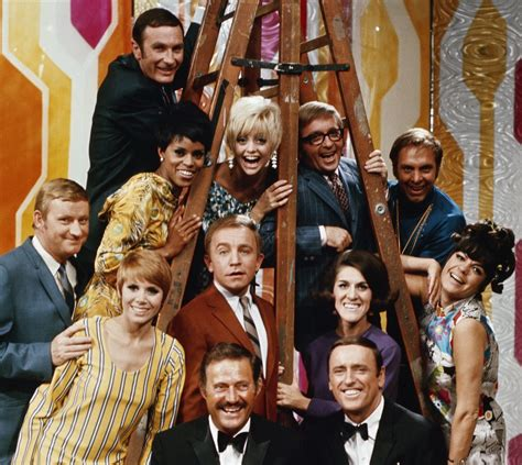 laugh in judy carne sock it to me girl on laugh in dies at 76