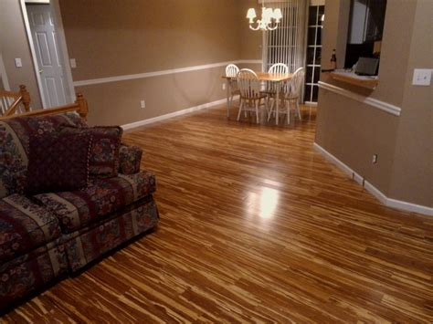 bamboo flooring in bathrooms pros and cons cork kitchen floors cork kitchen flooring cork flooring