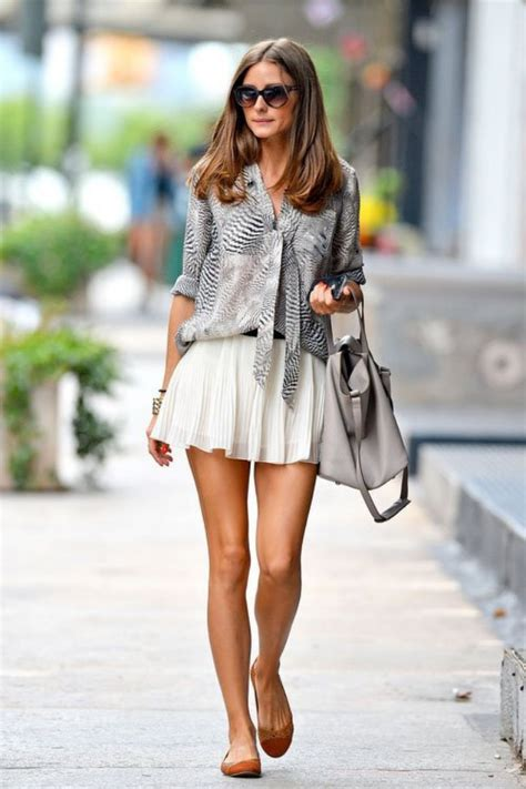 31 Summer Street Style Combinations 2015/16