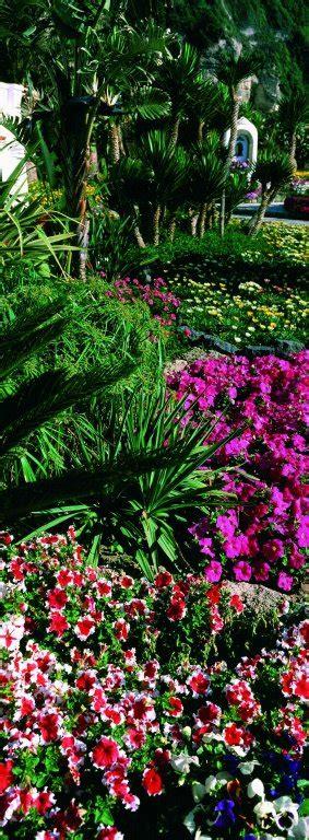parco termale giardini poseidon ischia it fotogallery parco termale giardini poseidon