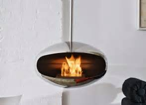 Dining Room Chairs Contemporary cocoon aeris bio ethanol fire cocoon fires bioethanol