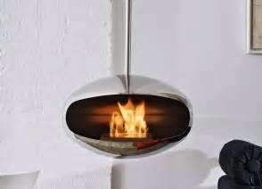 Modern Teenage Bedroom Cocoon Aeris Bio Ethanol Fire Cocoon Fires Bioethanol