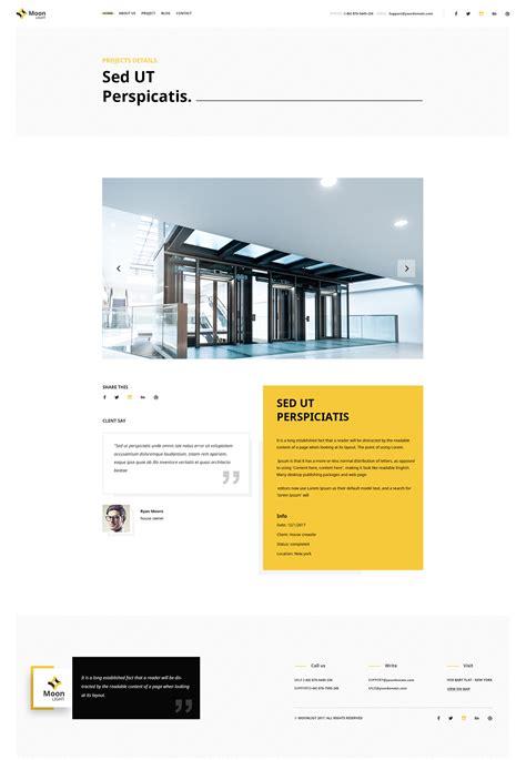 design house decor contact 100 design house decor contact contact dwellings