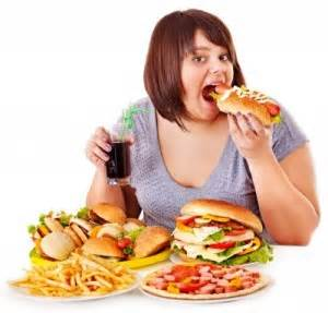 defeating food addiction how to overcome the need to overeat