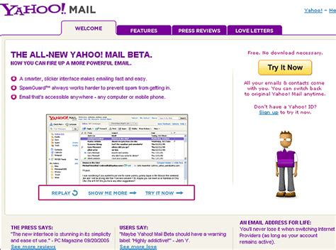 email yahoo sign in yahoo mail sign in login page newhairstylesformen2014 com