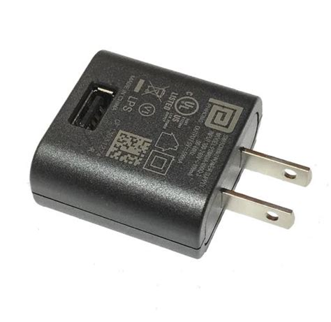 in wall usb charger usb wall charger