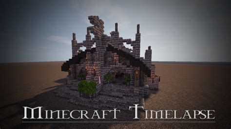 medieval house skyrim inspiration timelapse download minecraft project nordic house skyrim inspiration weareconquest