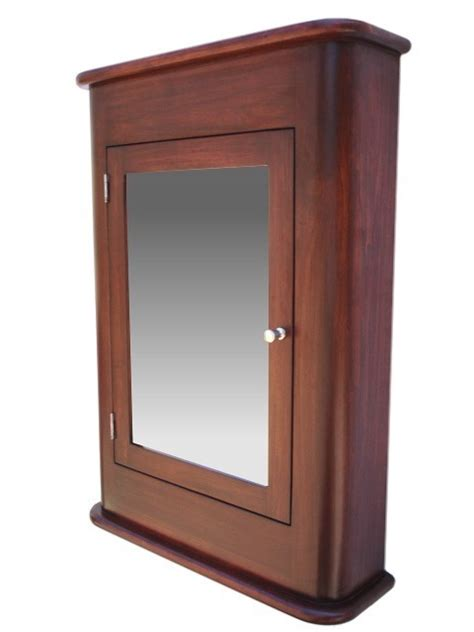 cherry finish medicine cabinet mc cherry medicine cabinet