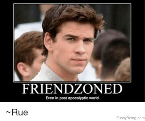 ultimate friendzone memes