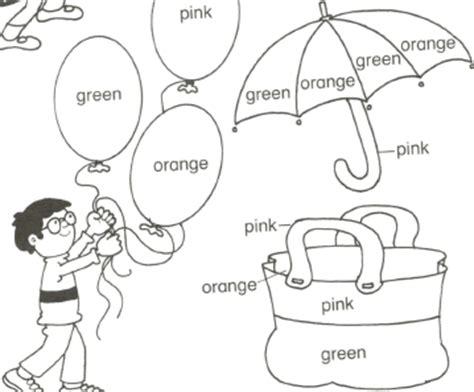 film kartun untuk belajar bahasa inggris andesment bahasa inggris untuk anak anak