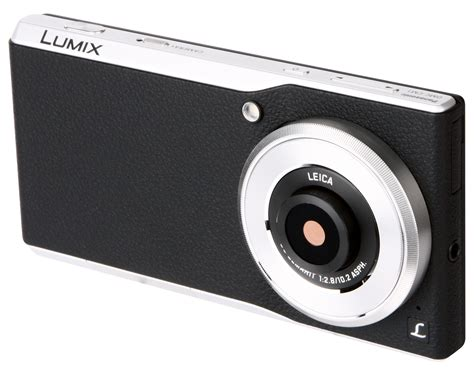 Hp Panasonic Lumix Cm1 panasonic lumix dmc cm1 review photographer