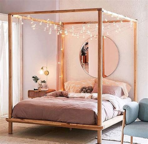 bed with posts best 25 four poster beds ideas on pinterest poster beds
