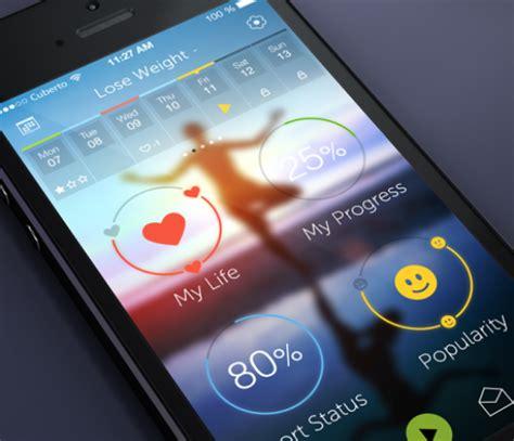 jasa pembuatan aplikasi android mataweb