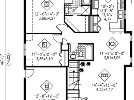 plan to clean house 1100 sq ft house plans 1100 sq ft ranch house 1100 sq ft house plans mexzhouse com