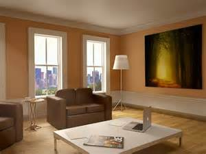 ideas for painting living room walls living room painting ideas asian paints interior paint