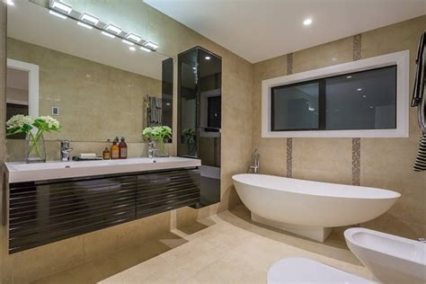 design your own home nz design your own home online nz home review co