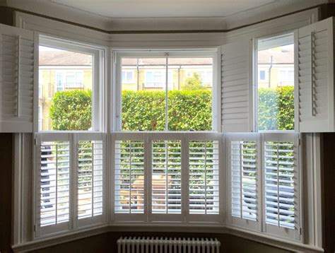 shutter fenster interior shutters bi folding plantation shutters