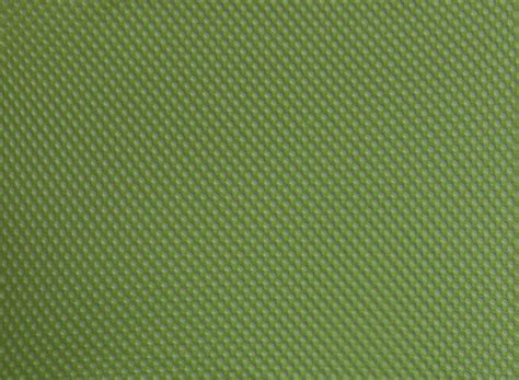 warp knitting warp knitting fabric tricot cloth mesh mesh