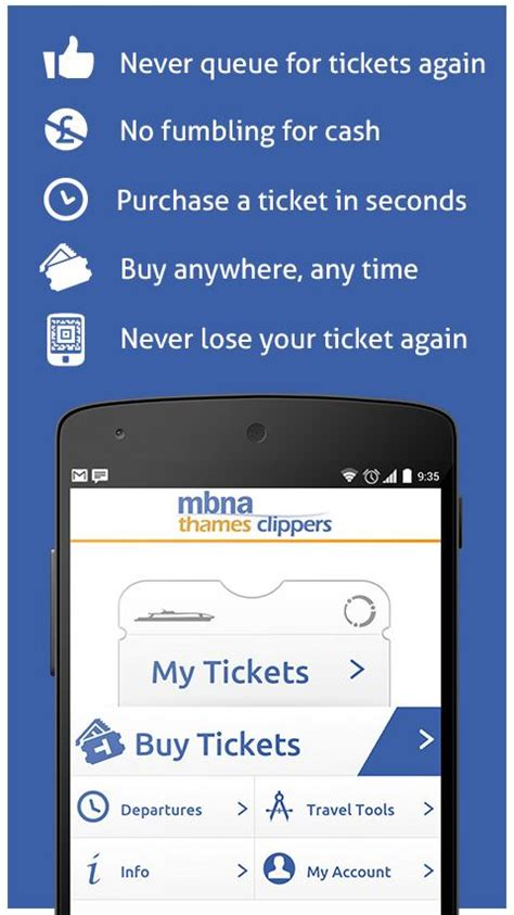 thames clipper book tickets thames clippers tickets android apps on google play