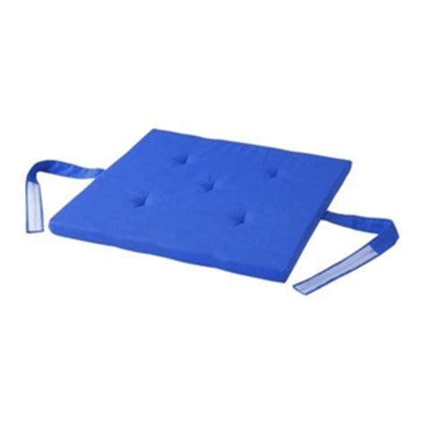 stuhlkissen klein stuhlkissen blau sitzkissen klein x with stuhlkissen blau