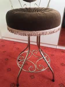 vintage bedroom chair 1960s retro vintage bedroom boudoir chair 163 60 00