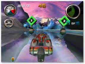 hydro thunder game for pc free download full version hydro thunder highly compressed games free download