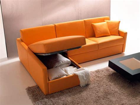divani sceslong sof 225 s cama chaise longue