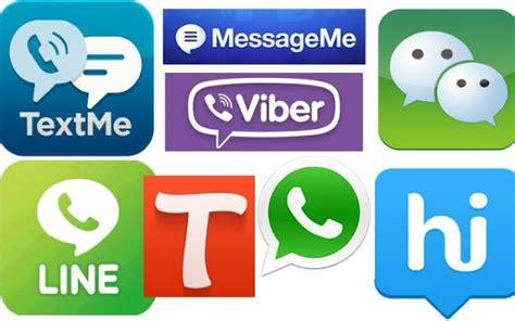 best texting app android عضو کمیسیون امنیت ملی مجلس نمی توان مردم را از شبکه های اجتماعی محروم کرد دیجیاتو