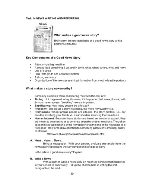 Report Writing For Grade 9 by Caps Home Language Grade 9 Papers Grade 9 Caps Exams And Memos Workbooksenglish