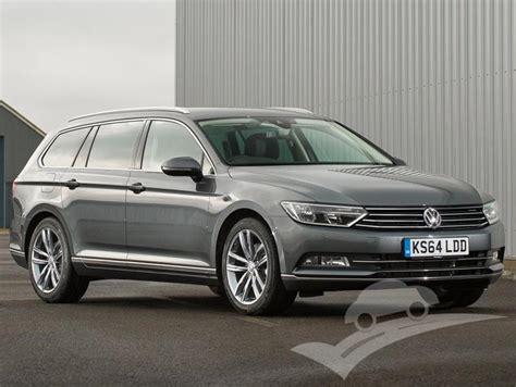 grey volkswagen passat volkswagen passat indium grey reviews prices ratings