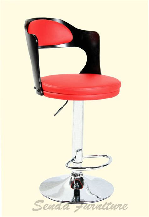 modern commercial bar stools china bentwood back modern commercial bar stool sd 2005