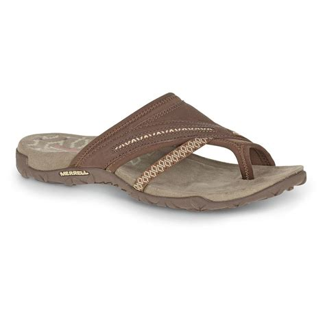 merrell womens sandals discontinued merrell womens sandals discontinued 28 images merrell