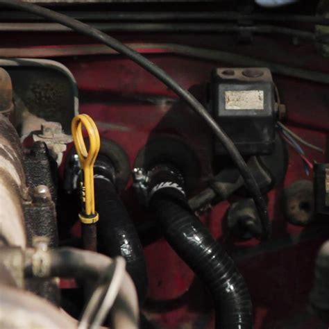 tire pressure monitoring 2012 jaguar xk parking system service manual 1991 mazda mx 5 heater hose removal 2008 mazda mx 5 lower radiator hose