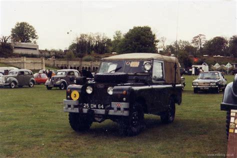 military land 100 military land rover military items military