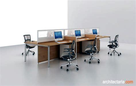 gambar desain meja kerja menata dan mendekorasi meja kerja anda pt architectaria