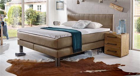 Schlafzimmer Set Günstig by Gardine Schlafzimmer