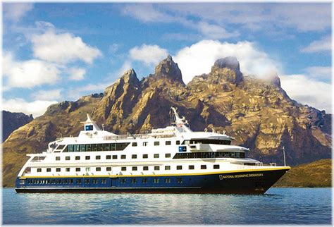 Jeopardy Galapagos Sweepstakes - gal 225 pagos islands archives late cruise news