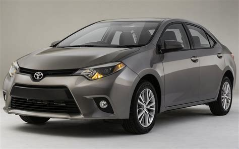 toyota corolla 2015 toyota corolla models 2018 car reviews prices and