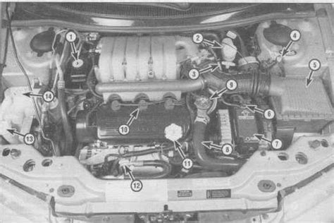 car service manuals pdf 2004 dodge stratus transmission control dodge repair diagrams dodge free engine image for user manual download