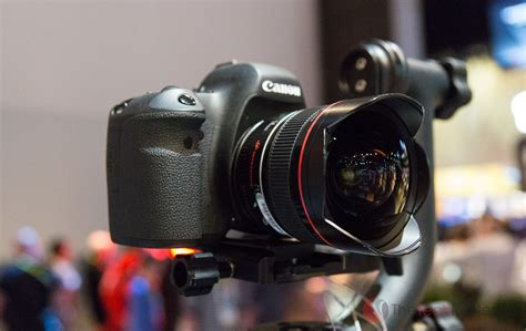 best place to buy dslr the best places to buy used canon dslr cameras lenses