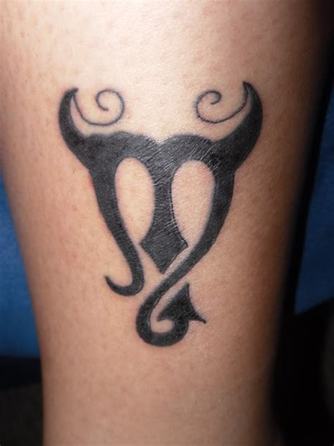 scorpio m tattoo designs top 10 scorpio designs to die for