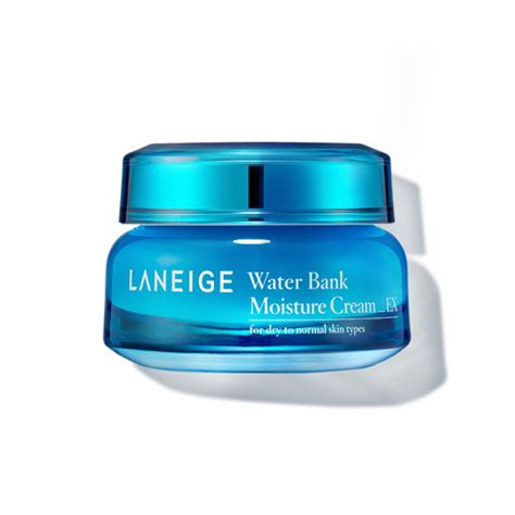 Water Bank Essence Ex Laneige skincare essence water bank essence ex laneige lst