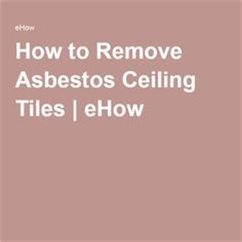 how to cut ceiling tiles asbestos ceiling tiles how to recognize ceiling tiles