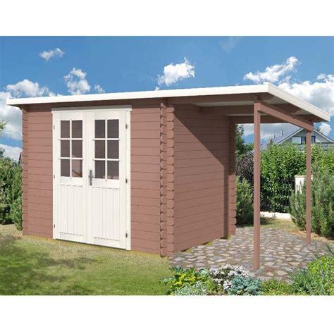 terrasse fenster aus polen gartenhaus mit terrasse aus polen wohndesign und