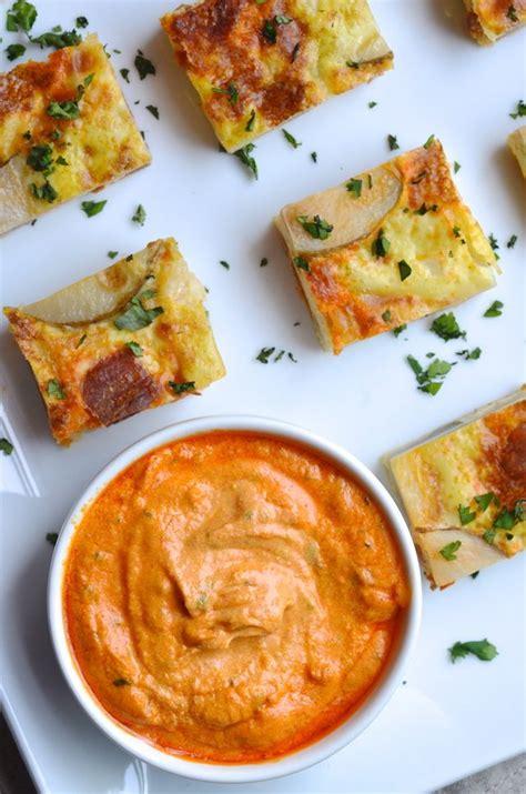 tortilla espanola bites  manchego party ideas inspiration spanish appetizers tapas