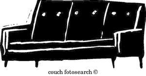 casting call couch casting call clipart eps images 8 casting call clip art