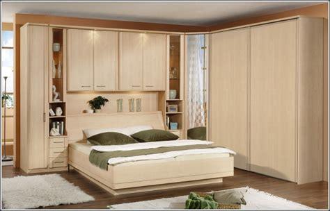 Schlafzimmer Mit überbau Kaufen by Emejing Schlafzimmer Mit Bett 252 Berbau Contemporary