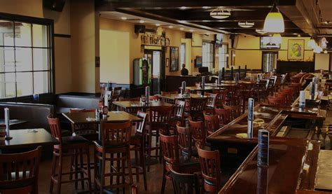 Tap Room Nj by Happy Hour Sport Leagues Playmore Sport Social